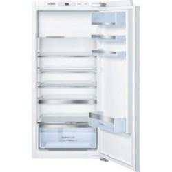 REFRIGERATEUR 1 PORTE INTEGRABLE  KIL42AF30