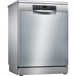 BOSCH - SMS46II19E LAVE-VAISSELLE 60 PL 46DB A++ INOX